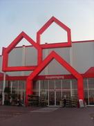 Bild: Bauhaus