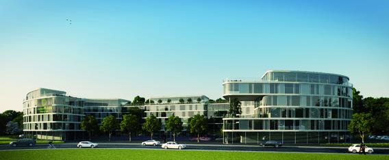 Bild: Eberhard Horn Designgruppe