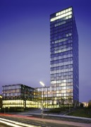 Bild: Prime Office Reit