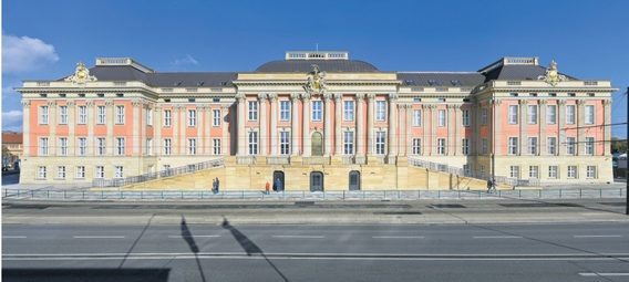 Bild: Landtag Brandenburg/Manuel Dahmann