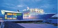Bild: Gebler/HafenCity Hamburg
