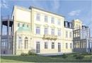 Bild: S-Immobilien Heidelberg