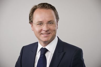 Sebastian Rüß.