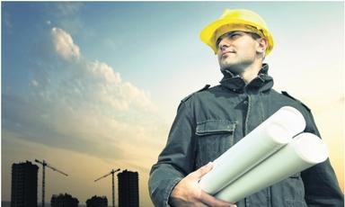 Projektsteuerer und -manager müssen durchsetzungsfähig sein und ihren Standpunkt vertreten können.