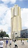 Bild: Gehry Partners, LLP