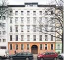 Bild: Bernhardt Link - Farbtonwerk