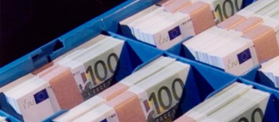 Bild: Deutsche Bundesbank