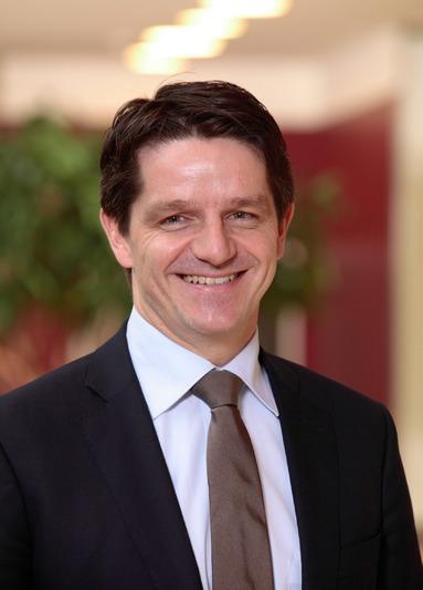 Gerhard L. Dunstheimer.