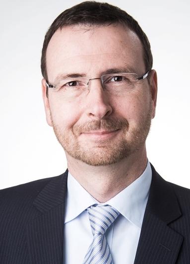 Stefan Polter.