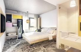 Bild: Hotel Schani
