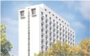 Bild: Fritz Ludwig Architekten/VIZE architectural rendering