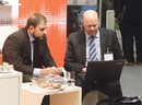 Messe Facility Management 2014