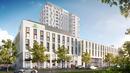 Bild: InterContinental Hotels Group