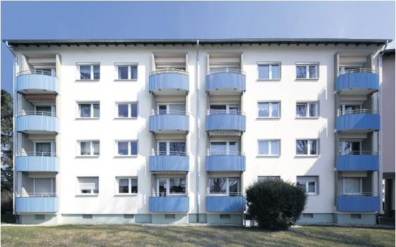 Bild: Caparol Farben Lacke Bautenschutz/Claus Graubner
