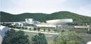 Bild: Kuon Architekten