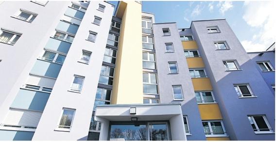 Bild: Bau- und Heimstättenverein