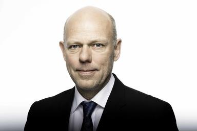Burkhard Junker.