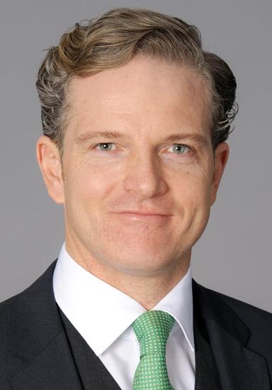Udo Cordts-Sanzenbacher.
