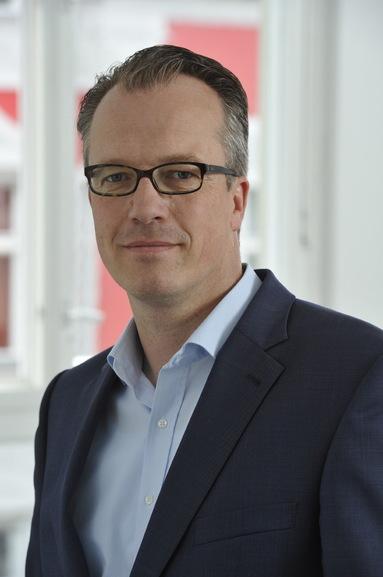 Ralf Seveneick.