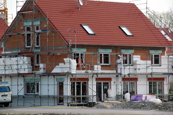 Bild: djd/WDVS Fachverband Waermedaemm-Verbundsysteme
