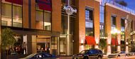Bild: Hard Rock Hotels
