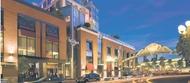 Hard Rock Hotels, Wyndham & Co. mit großen Plänen