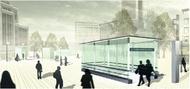 Bild: Krampe Schmidt Architekten