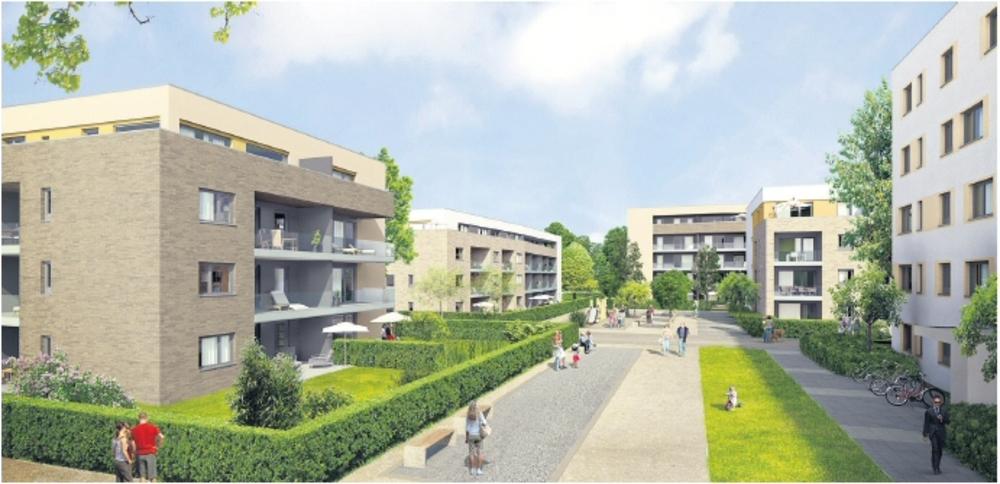 Bild: Mronz-Schaefer Architekten