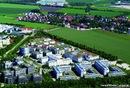 Bild: Harald Binder/airpix.at