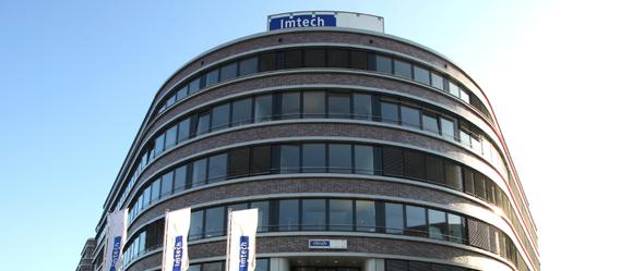 Bild: Imtech