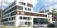 Bild: Fraunhofer IBP