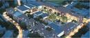 Bild: Areal Industriehof