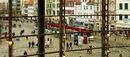 "Bild: Karl-Heinz Laube <a href=""http://www.pixelio.de"" target=""_blank"">pixelio.de</a>"