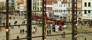 Bild: Karl-Heinz Laube  pixelio.de