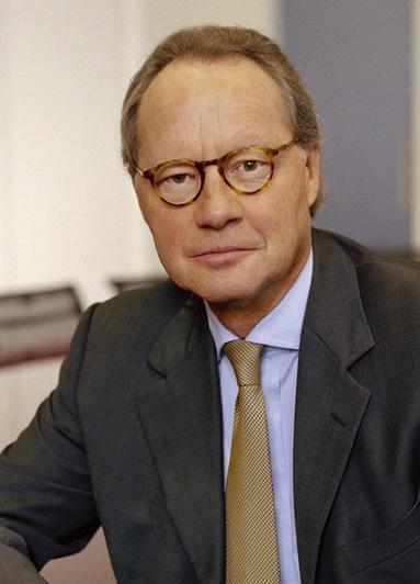 Matti Kreutzer.