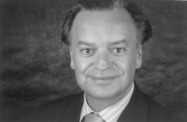 Christopher Hütwohl.