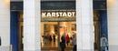 Highstreet: Keine Paketverkäufe von Karstadt-Objekten