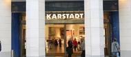 Bild: Karstadt