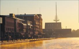 Bild: Stadtwerke Münster