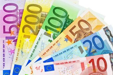Haben Sie Lust, ein Studentenprojekt zu fördern? 9.999 Euro müssen bis zum 13. April 2014 zusammenkommen.
