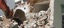 Deutsche Bauwirtschaft fühlt sich mit dem Abfall allein gelassen