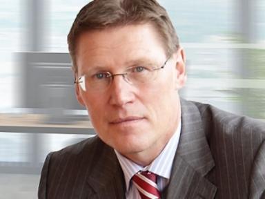 Joachim Hürter.