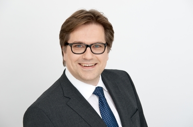 Matthias Sykosch.