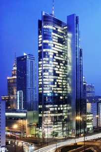 Bild: Deutsche Asset & Wealth Management