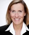 Iris Dilger,Geschäftsführerin,Die Wohnkompanie Rhein-Main GmbH
