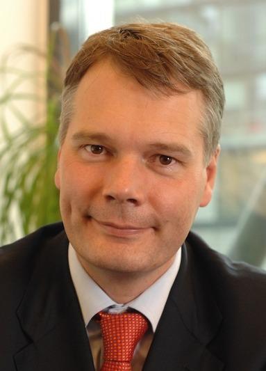 Henning Klöppelt.