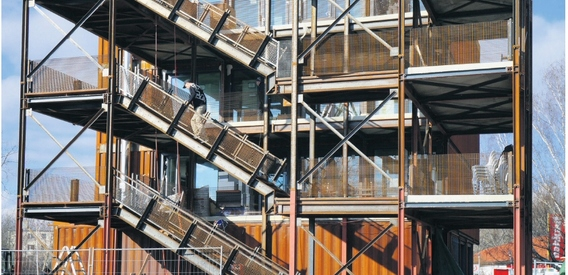 Bild: Eba51/Holzer Kobler Architekturen