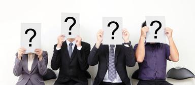 Die IZ-Arbeitsmarktanalyse beantwortet drängende Fragen von Nachwuchskräften der Immobilienbranche und unterstützt sie bei ihrem Berufseinstieg.