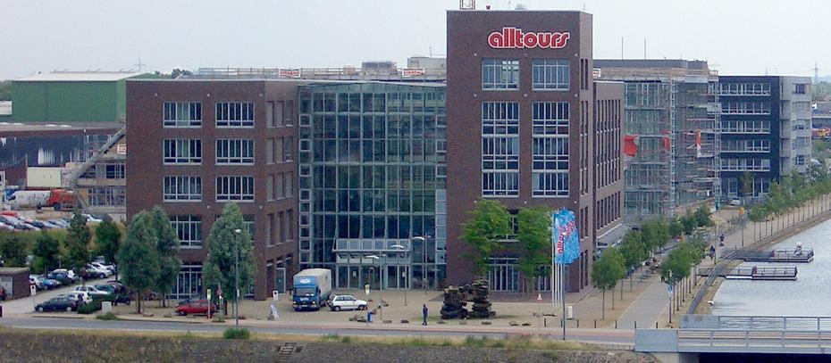 Cinemax Duisburg