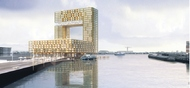 Bild: arons en gelauff architecten
